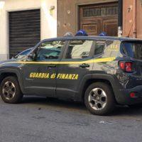 Reggio, fatture mediche false: 3 arresti e 208 indagati