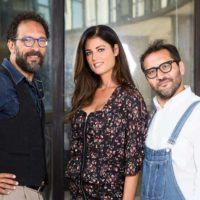 Il programma di Rai1 'Linea Verde' torna in provincia di Reggio Calabria