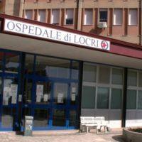 Malasanità, l'Asp replica al sindaco di Locri: