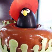 A Pasquetta sorprendi amici e parenti con le torte della Cremeria Sottozero - FOTO