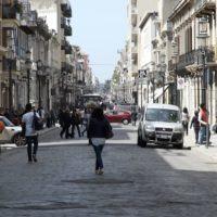 Reggio, al via i saldi invernali. I consigli della Confcommercio per un corretto acquisto