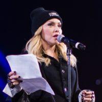 Klaus Davi scrive a Madonna: