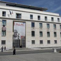 Accordo di collaborazione tra il Museo di Reggio e Università Mediterranea
