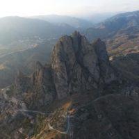 BIT di Milano 2020, Nucera: 'La Calabria deve ripartire dai borghi'
