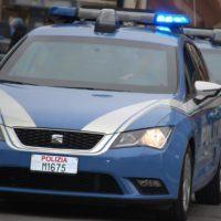 Reggio, ritrovato cadavere di un uomo in abitazione. Aveva solo 50 anni
