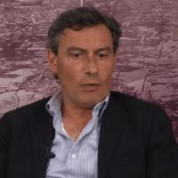 Il DG Andrea Gianni spiega il silenzio del presidente Gallo