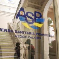 Dissesto Asp Reggio Calabria, Fiamma Tricolore:
