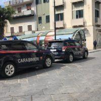 Reggio, 18 arresti per traffico di droga e riciclaggio di denaro. Conti correnti hackerati