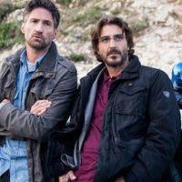Duisburg il film, Rai minacciata per non girare in Calabria? Davi: