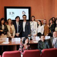 Fashion Week 2019: il programma degli eventi a Reggio Calabria