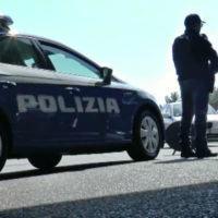 CGIL-SILP: 'Reggio Calabria avvelenata dall'ennesimo atto criminale'