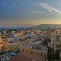 Reggio, situazione ormai al limite: uno su cento abbandona il Sud