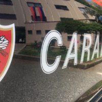 Reggio - Operazione 'Gattopardo': ecco il nome dell'imprenditore arrestato