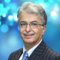 All'Università Mediterranea laurea honoris causa al prof. Hojjat Adeli