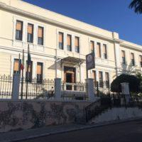 Carducci-V.da Feltre: un anno di progetti, percorsi formativi, concorsi e…vittorie