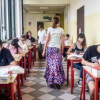 Maturità 2019, prima prova per 19.000 studenti calabresi. Quali le novità degli esami di Stato?