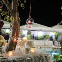 A Villa Cordon Bleu l'esclusivo evento