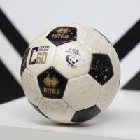 Calcio - Per il DS Angelozzi il Bari è fortissimo, la Reggina squadra di altissimo livello