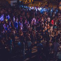 Reggio, Festa della Madonna: per la prima volta tre concerti? I nomi dei possibili cantanti