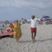 Love in Reggio Life, online il nuovo video del reggino Favaloro: