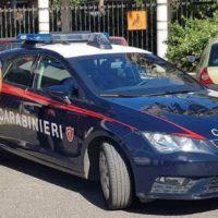 Omicidio Rosarno, fermato il cognato della vittima