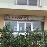 Caso Hospice, Associazione Biesse dalla parte della cultura che cura
