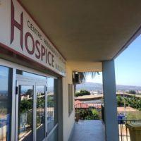 Caso Hospice, Cisl: