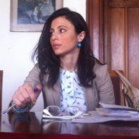 Comunali Reggio, Angela Marcianò ci sarà: 'Il mio si alla città è una certezza granitica. Sono pronta'