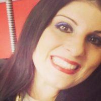 20 anni di reclusione, la richiesta per l'ex marito di Maria Antonietta Rositani