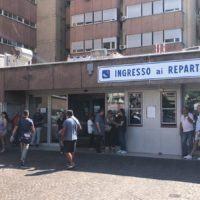 """Sanità, Siclari (FI): """"Nessuna assunzione. Speranza modifichi il decreto Calabria"""""""