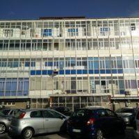 """Pedà visita l'ospedale di Polistena: """"Bene le nuove assunzioni. Pediatria a rischio, occorre soluzione"""