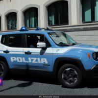 'Ndrangheta - Operazione 'Giù la testa': luce sull'omicidio del tabaccaio