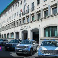 Reggio Calabria, denunciato un cittadino per omessa custodia di armi