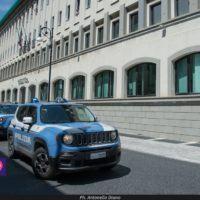 'Pedigree' - Le cosche Serraino e Libri operanti nella città di Reggio Calabria