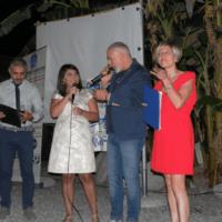 Grande successo per la prima tappa del Reggio Karaoke Festival