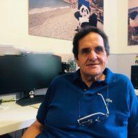 Vittoria a metà per l'Hospice, buone e cattive notizie da Catanzaro