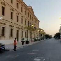 'Ndrangheta, fermati gli affiliati del clan Cordi: l'elenco dei nomi