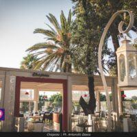 Chapeau Restaurant & Wine Bar