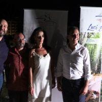Parco Aspromonte protagonista al MArRC con