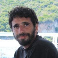 """La Strada: nodo tematico """"Reggio verso il distretto dell'economia civile"""""""