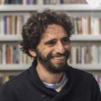 Reggio, La Strada: 'Situazione rifiuti. Problema o risorsa?'