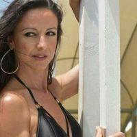 Terminate a Reggio Calabria le riprese del corto
