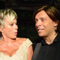 Lo stilista Anton Giulio Grande porta la Calabria sulle passerelle di tutto il mondo