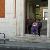 Reggio, traffico di droga e riciclaggio: i nomi degli arrestati