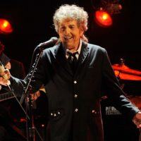 Bob Dylan in Calabria, il promoter Ruggero Pegna: