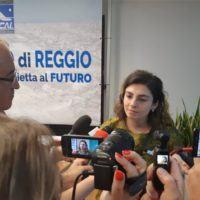 Aeroporto dello Stretto, il Viceministro Castelli: