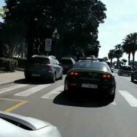 Reggio - 'Ndrangheta operazione 'Magma': le accuse per gli indagati
