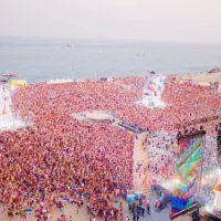 Jova Beach Party, il sindaco di Roccella: