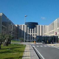 Calabria - Elezioni regionali, il punto sui candidati del centrodestra