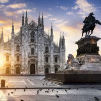 Milano, non si affitta ai meridionali